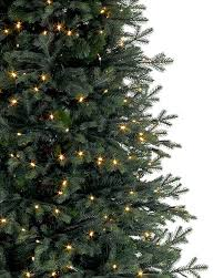Puleo Christmas Trees by Norway Spruce Narrow Artificial Christmas Tree Balsam Hill