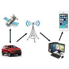 Vehicle GPS Tracking System /Tracker/MOTORBIKE/VAN/E-SCOOTER ... How Gps Tracking Device For Trucks Saves Fuel Costs Transport Whosale Truck Car Alarm Online Buy Best Splitrip Truck Tracking And Management Sofware Splisys 10 Gps Devices Fleet Software Solutions Vehicle Tracker 103rs Wire Security Fleet Tracking System About System Market Analysis Ntg04 High Quality Historic Route Tracker Freeshipping Truck Amazoncom Redsun New Ssmsgprs Tracker Tk103b Vehicle Setup1 Youtube System Gprs