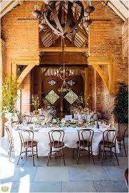 71 Best Shustoke Barn Wedding - Warwickshire Wedding Venue Images ... Warwickshire Wedding Venues Page 1 Weddingvenuescom 82 Best Blackwell Grange Weddings Images On Pinterest Barn 71 Shustoke Wedding Venue Venues Jam Jar And Events The Tithe Venue Nr Tamworth Staffordshire Hitched In Worcestershire And Gorcott Hall Enchanting Moon Gate At In Hitchedcouk 14 Stuff Children Best Rustic Bridesmagazinecouk Bridesmagazine