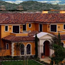 Boral Roof Tiles Suppliers by 20 Best Boral Roof Tiles Images On Pinterest Roof Tiles