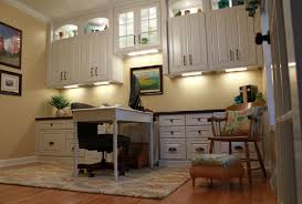 Kitchen Maid Cabinets Home Depot by Furniture Kraftmaid Cabinet Sizes Lowes Kitchen Assembled