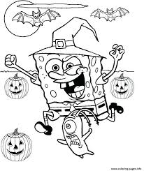 Free Disney Princess Halloween Coloring Pages Toddlers Online Scary Medium Size