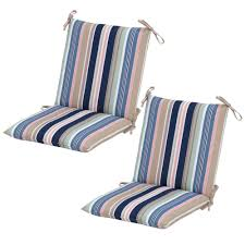 Walmart Patio Chair Covers by Ideas Home Depot Outdoor Cushions Hampton Bay Replacement