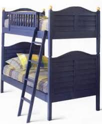 bunk beds from vermont tubbs product story furnitureplanners com
