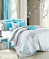 Walmart Twin Xl Bedding by Twin Xl Comforter Sets Twin Xl Comforter Sets Walmart Twin Xl