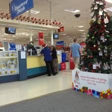 Kmart Christmas Trees Australia by Kmart Department Stores 91 111 Turton Rd Waratah New South