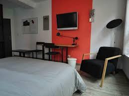 chambres d hotes mulhouse maison mondrian chambres d hôtes de charme mulhouse