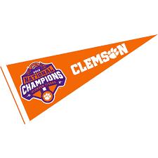 Amazoncom Clemson Tigers College Football Championship 2018