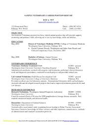 Sample Cover Letter For Adjustment Status Lab Tech Resume ... 25 Biology Lab Skills Resume Busradio Samples Research Scientist Ideas 910 Lab Technician Skills Resume Wear2014com Elegant Atclgrain Glamorous Supervisor Examples Objective Retail Sample Labatory Analyst Velvet Jobs 40 Luxury Photos Of Technician Best Of Labatory Lasweetvidacom Hostess 34 Tips For Your Achievement Basic For Hard Accounting List Office Templates Work Experience Template Email