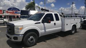 Contractor Truck For Sale In Florida 2009 Intertional Diesel Dt466 Automatic 10ft Contractor Dump Bed Sheriff Gets Complaint About Contractor Info Sought Spotlight Adjustable Truck Contractor Ladder Rack Lumber Kayak Utility 1000 New 2018 Ford F450 Regular Cab Body For Sale In Trucks Hazelwood Mo Ram 3500 Concrete Cstruction Cement Mixer Arrives A Singlebar Universal Cargo Pick Up Matte White 14 Gmc 4x4 Crew Drw W Body Over 11k Off Retail Bodies Minnesota Nursery Landscape Association F550