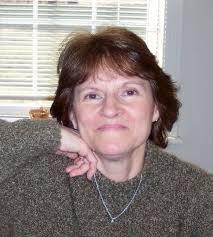 Obituary for Susan M Drapeau Ewing