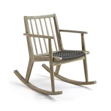 100 Rocking Chairs Cheapest Classic Or Chair Woodworking Plans With Cushions Plus