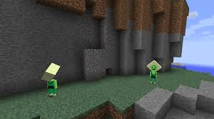 Minecraft Melon Seeds by Kagic Technology Minecraft Mods Curse