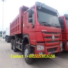 Sino Truck Most Attractive Prices Fast Export 35cbm Howo 12 Tires ... How To Find Best Prices For Trucks Trucksdekho New Trucks Prices 2018 Buy In India Qotd Have Truck Gone Mad Bragannet On Twitter New In Stock Nameboard These Used Class 8 Up Downward Pricing Forecast Fleet News Covers Texas Canvas Howo 371 Dump 6x4 China Tipper Price 2015 Chevrolet Colorado Best New Near Kalamazoo Sales Low For Fawsinotrukshamcan Brand Fresh Food Hagmaastricht Festival Vibiraem