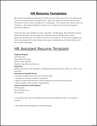 Caterer Resume Catering Samples Example Manager – Vimoso.co Your Catering Manager Resume Must Be Impressive To Make 13 Catering Job Description Entire Markposts Resume Codinator Samples Velvet Jobs Administrative Assistant Cover Letter Cheerful Personal Job Description For Sales Manager 25 Examples Cater Sample 7k Free Example Rumes Formats Professional Reference Template Guide Assistant 12 Pdf Word 2019 Invoice Top Pq63