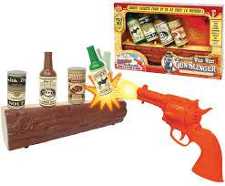 Dora The Explorer Kitchen Set Target by Wild West Gun Slinger Target Shooting Set Toys