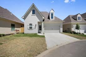 3 Bedroom Houses For Rent In Lafayette La by 103 Nautilus Court Lafayette La 70508 Us Surrounding Acadiana