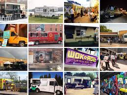 The 22 Hottest Food Trucks Across The US Right Now   Pinterest ... Bun Boy Eats La First Thursdays On Melrose Food Trucks October Vintage Truck Thru The Year Pattern Roy Choi On Chow 13 Catch The Buttermilk At Silver Lake Claim Food Trucks Are As Safe Restaurants Vox Interview W Queen Gigi Pascual Growing Forward Bobbyalwayshungry Foodie Blog Eat Like A Real Princess Red Velvet Pancakes From Buttermilktruck Simon Doggett Flickr Order These Foods Ccinnati St Season 2 Youtube