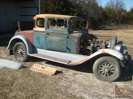 1928 REO - Flying Cloud Rumble Seat Coupe - For Parts Or Restore ... 168d1237665891 Diamond Reo Rehab Front Like Trucks Resizrco 1972 Dump Truck Hibid Auctions Studebaker Us6 2ton 6x6 Truck Wikipedia Used 1987 Autocar Hood For Sale 1778 Vintage Reo For Sale Classic 1934 Reo Royale Straight Eight One Off Sedan Saloon Old Trucks Of The Crowsnest The Beaten Path With Chris Connie Cargo Truck M35 M51a2 Dump Ex Vietnam Youtube 1973