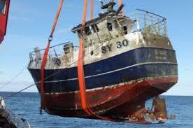 Wicked Tuna Boat Sinks 2017 by May 2016 U2013 Page 4 U2013 Fisherynation Com
