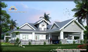 6000 Square by House Elevation 6000 Sq Ft Home Appliance