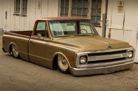 Truckdome.us » Nacho 69 70 Chevy C10 Trucks Americans Made Truck Chevrolet C10 Wallpapers 5 1600 X 1200 Stmednet 1972 R Project Truck To Be Spectre Performance Sema Trucks 1966 Chevy Custom Pickup In Pristine Shape Classic Fs 1970 Trucks Daily C10crewcom Lowered 6772 C10s 1967 Pinterest Chevy C10 Cars And For Sale Rides Magazine Pin By Joey Kannady On My Truck
