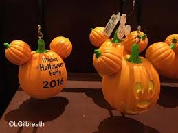 Singing Pumpkins Grim Grinning Pumpkins Projector by Salute To All Things Disney But Mostly Disneyland Mickey U0027s