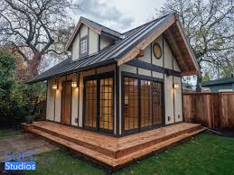 SQFT Studios   Custom Home Studios And ADUs   Portland Oregon The Studio Built By Shed Shop Youtube Backyard Home Yoga Studios And Gyms 10 X 12 Photos Modern Prefab Office Shed To Studio Best 25 Garden Office Ideas On Pinterest Terrific Diy Cabins Cedar Weatherboard Country X10 Plans Room Home Gym Built Planet Design