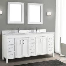 Home Depot Bathroom Cabinetry by Bathroom Double Vanity Lowes Home Depot Bathroom Vanity Cabinet