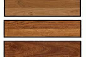Laminate Flooring Color Samples