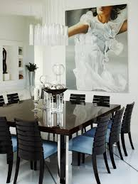 Cool 12 Seater Dining Table
