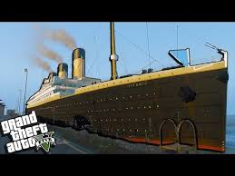 Sinking Ship Simulator The Rms Titanic by 13 Sinking Ship Simulator Steam Ironclads High Seas Pc Game