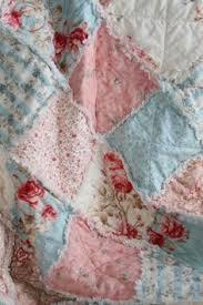 Shabby Chic Nursery Bedding by Crib Rag Quilt Baby Crib Bedding Shabby Chic By Justluved