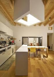 100 Japanese Modern House Plans Black Design From Architect Kitchen