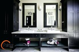 48 Inch White Bathroom Vanity Without Top by Vanities Black Bathroom Vanity With White Top Black Iron