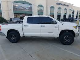 New Member From San Diego, Ca   Toyota Tundra Forum Towing A Boat With The 2017 Ram Power Wagon 6 Things You Need To Know Used Lifted 2013 Dodge 2500 Slt 4x4 Diesel Truck For Sale 48163 Vinyl Seats 2004 Ford F 150 Lifted For Sale Awesome Pickup Trucks In San Diego Dig Ivans Trucks And Cars Cars Ca Dealer 2007 Toyota Tundra Ltd 4x4 In At Sr5 Classic Nissan Titan 3 Pinterest Titan