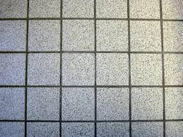 The Best Natural Stones For Denver Tile Floors
