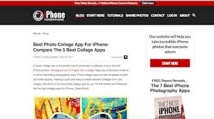 Snapshots from the best photography blogs The Garage