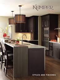 kemper eco catalog march 2015 cabinetry plywood