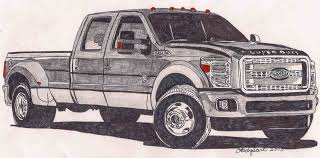Drawings Of Lifted Trucks - Draw8.info 2 Easy Ways To Draw A Truck With Pictures Wikihow Pickup Drawings American Classic Car Lifted Trucks Problems And Solutions Auto Attitude Nj F350 Line Art By Ericnilla On Deviantart Offroading Lift Kits Suspension From San Diego Dodge Coloring Pages Many Interesting Cliparts 4x4 Ford Wallpapers Gallery Vehicle Efficiency Upgrades 30 Mpg In 25ton Commercial 6 Hotrod Pickup Drawing Stock Illustration Image Of Model 320223 Drawings Lifted Chevy Trucks Draw8info Chevy Minitruck Pencil Sketch Zigshot82