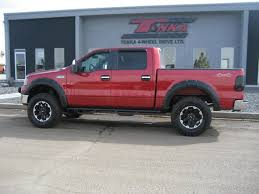 Home | Tonka4wheeldrive.com File2008 4wheeldrive Toyota Tacomajpg Wikimedia Commons Fourwheel Drive Control System Scott Industrial Systems New 2018 Ram 1500 St Truck In Artesia 7193 Tate Branch Auto Group Willys Mb Or Us Army Truck And Ford Gpw Are Fourwheel Test 2017 Chevrolet Silverado 2500 44s New Duramax Engine 1987 Gmc Short Bed Pickup Nice 4wheel Work Gilmore Car Museum Announces Upcoming Lighttruck Display Sweet Redneck Chevy Four Wheel Drive Pickup Truck For Sale In Space Case 1988 Isuzu Spacecab Pick Up Seadogprints Adamleephotos Caldwell Vale Four Wheel Drive Bangshiftcom 1948 F5