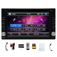 Amazon.com: New Version ! 800MHZ CPU !!! GPS Navigation Car Radio ... Lvadosierracom Touch Screen With Backup Camera Mobile Wingo Cy009073wingo 7inch Hd Car 5mp3fm Player Bluetooth 2002 2003 42006 Dodge Ram 1500 2500 3500 Pickup Truck Radio Stereo Dvd Cd 2 Din 62inch And Professional 7 Inch 2din Automobile Mp5 The New 2019 Ram Has A Massive 12inch Touchscreen Display How To Make Your Dumb Car Smarter Pcworld Best In Dash Usb Mp3 Rear View Hot Sale Amprime Android Multimedia Universal Chevy Tahoe Audio Lovers Kenwood Dmx718wbt Touchscreen Av Receiver