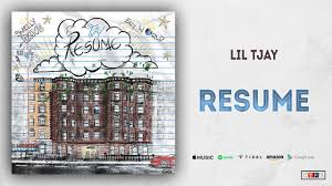 Lil Tjay - Resume - YouTube Lil Tjay Breaks Down Brothers On Genius Series Verified Fortnite Montage Resume Tjay Youtube Ballersinfocom Lil Tjay Concert Liltjayedit Instagram Posts Photos And Videos Posts Facebook Download 10 Elegant From Lkedin Ideas A Playlist By Tnasty Stream New Music On Audiomack Lyrics Youtube Liltjay Nyashia7 Murrosinfo Pro Format Create Your Professional For Free