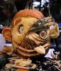 Cute Halloween Carved Pumpkins by 127 Best Halloween Jack O Lantern Ideas Images On Pinterest