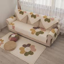 Drexel Heritage Sofa Covers by Embroidered Sofa Covers Promotion Shop For Promotional Embroidered