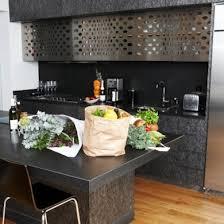 Alternatives To Kitchen Cabinets Extravagant Kickass To