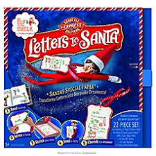 Bed Bath Beyond Pasadena by The Elf On The Shelf Bed Bath U0026 Beyond