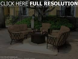 Menards Patio Furniture Cushions by Menards Patio Furniture Backyard Creations Home Outdoor Decoration