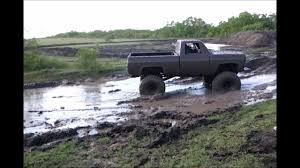 Short Bed Chevy 4x4 Project Build 305 To 400 Sb - YouTube 1996 Intertional 4700 4x4 Rollback Truck With Dt466 Engine For Pin By Jared Childs On Cucv Pinterest Ford Cab Chassis Trucks For Sale 1990 K5 Blazer Blazer And Chevy Bucket Trucks 60s Ih Jacked X 4 Ih Harvester Basswood Chrysler Dodge Jeep Ram Vehicles For Sale In Fort Payne 1987 Chevrolet Silverado Sale Classiccarscom 1992 Toyota Pickup 22re Youtube Used 2010 Tacoma Sr5 Double Cab Georgetown Bed Dump Kit Hydraulic Also Commercial Trader Or Load