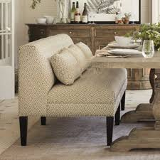 Dining Room Couch by Kitchen And Dining Room Furniture Arhaus